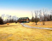 31383 US 136 Highway, Maryville            image