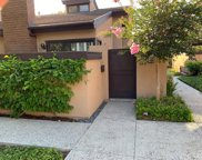 520 Old Ranch Road Unit #27, Seal Beach image
