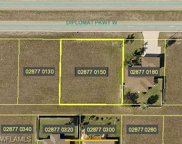 1208 Diplomat W Parkway, Cape Coral image