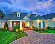 400 Canterwood Drive, Mulberry image