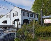 913-915 Pawtucket Street, Lowell image
