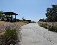 7670   E Eucalyptus Way, Anaheim Hills image