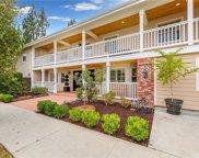 9771     Paso Robles Avenue, Northridge image