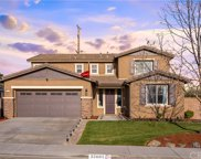 35684     Swift Fox Court, Murrieta image