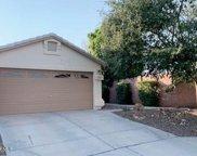 16642 S 44th Place, Phoenix image