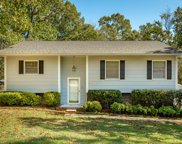 5312 Country Village, Ooltewah image