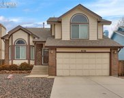 8726 Bellcove Circle, Colorado Springs image