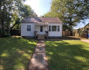 4203 Nautilus Avenue, Central Chesapeake image