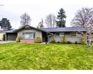 248 HAYES  AVE, Cottage Grove image