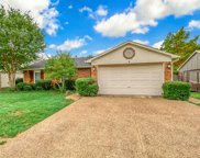 5420 Gibson Drive, The Colony image
