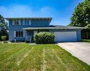 51651 W Timberline Trace Drive, Granger image