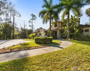 4330 7th Ave Sw, Naples image