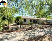890 N M St, Livermore image