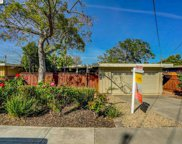 38351 Canyon Heights Dr, Fremont image