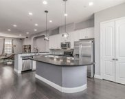 6436 Riviera Drive, Irving image