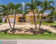2061 Ocean Mist Dr, Lauderdale By The Sea image