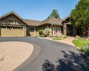 651 Nw Stonepine  Drive, Bend image