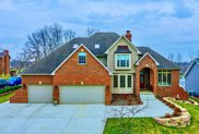 741 Cirque Drive, Crown Point image