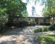 8621 Monticello Avenue, Skokie image