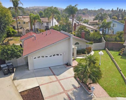 1125     Raelyn Place, West Covina