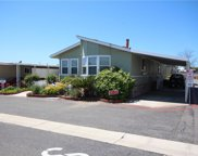 9850     Garfield Avenue   44 Unit 44, Huntington Beach image