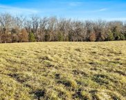 34.09+/- Acres Held Ln., Wright City image
