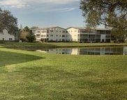 174 Fanshaw Unit #E, Boca Raton image