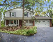 5006 Buena Park Rd, Waterford image