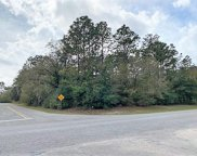 00 Sw 102 Street Road, Dunnellon image