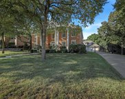 145 W Chapel Downs Drive, Southlake image