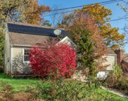 176 MOUNTAINVIEW AVE, Nutley Twp. image