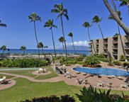 3823 Lower Honoapiilani Unit 216, Lahaina image
