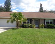 3410 Rugby Court, Palm Harbor image