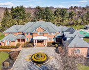 44 Willow Brook Road, Colts Neck image