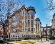 863 W Cornelia Avenue Unit #1, Chicago image