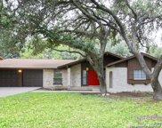 5711 Gomer Pyle, San Antonio image