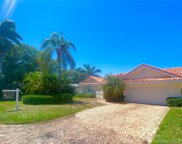 279 S Tradewinds Ave, Lauderdale By The Sea image