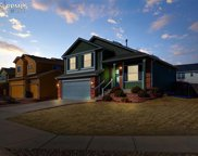 8358 Cooper River Drive, Colorado Springs image
