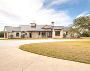 500 Greystone Road, Dripping Springs image