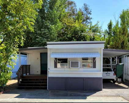 9060  Auburn Folsom Road Unit #5, Granite Bay