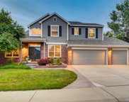 1093 W 124th Drive, Westminster image