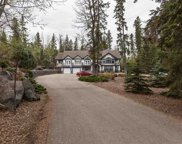 27023 Twp Rd 511, Rural Parkland County image