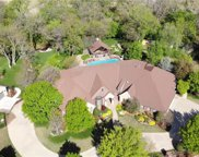 5801 Twin Fawn Trail, Mustang image