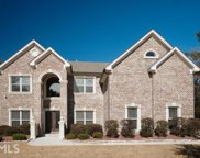 2813 Lind Rd, Conyers image