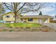 15052 SE ORCHID  AVE, Milwaukie image