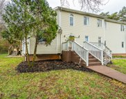 9709 Dutchtown Rd, Knoxville image