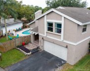 46 Birch Dr, Cooper City image