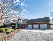 1141 Iron Mountain View Road, Asheboro image