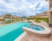 7514 EMERALD MEADOW CT, Katy image