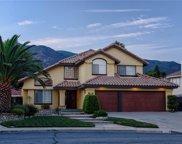 13916     Annandale Lane, Rancho Cucamonga image